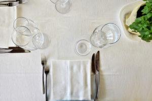 nove-zero-due-restaurant