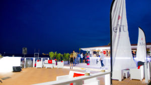 lounge-bar-terrazza-vista-mare