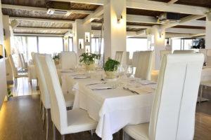 sala-ristorante-minimal