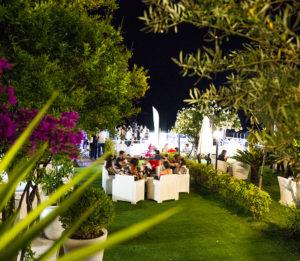 giardino-lounge-crotone