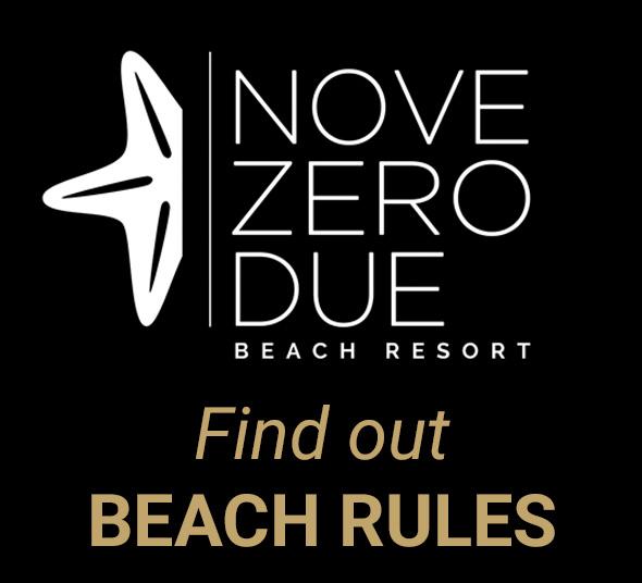 beach-rules