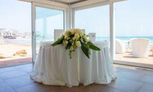 location-matrimoni-crotone-
